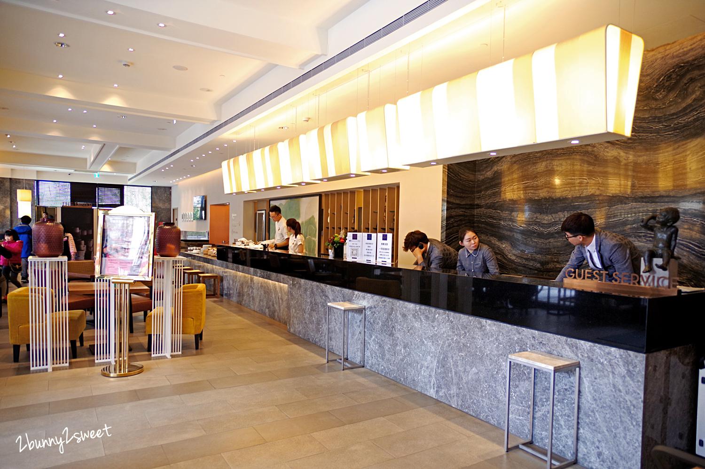 2018-1230-鹿港永樂酒店-09.jpg