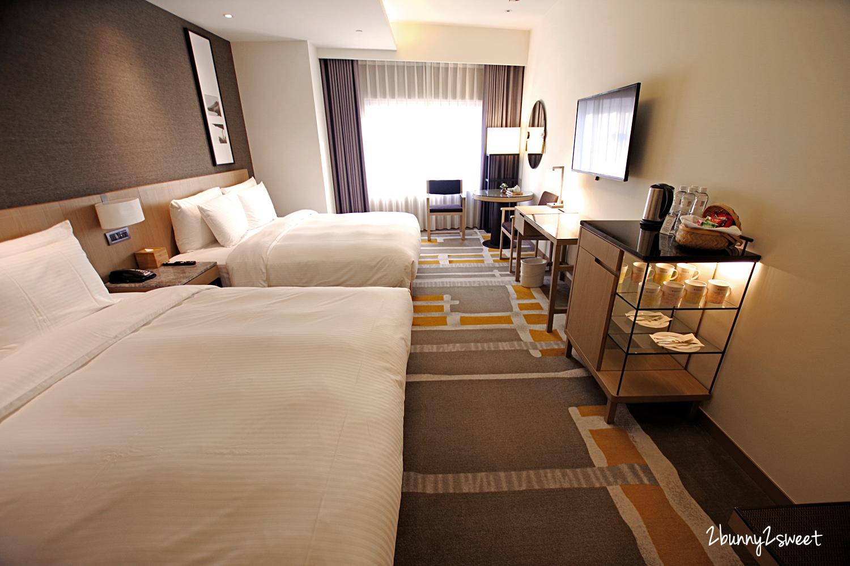 2018-1230-鹿港永樂酒店-18.jpg