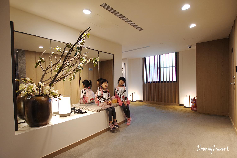 2018-1230-鹿港永樂酒店-17.jpg