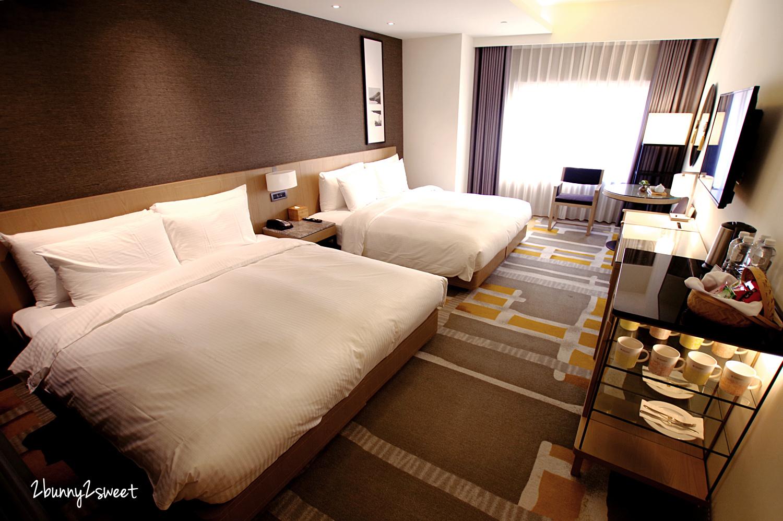 2018-1230-鹿港永樂酒店-19.jpg