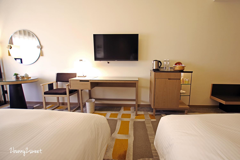 2018-1230-鹿港永樂酒店-21.jpg