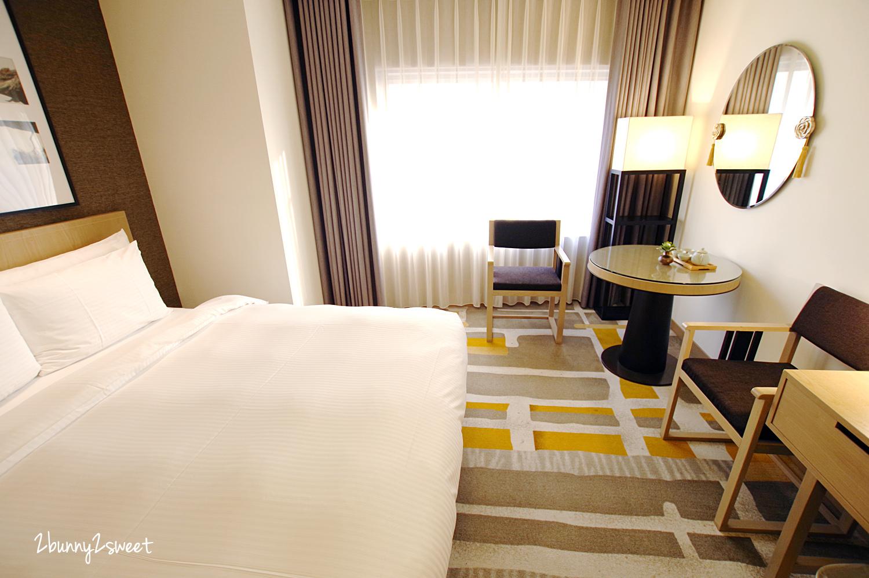 2018-1230-鹿港永樂酒店-23.jpg
