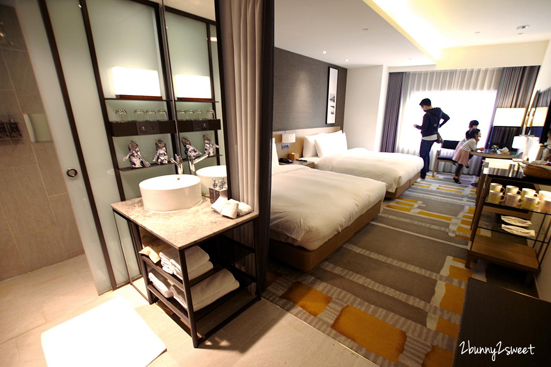 2018-1230-鹿港永樂酒店-24.jpg