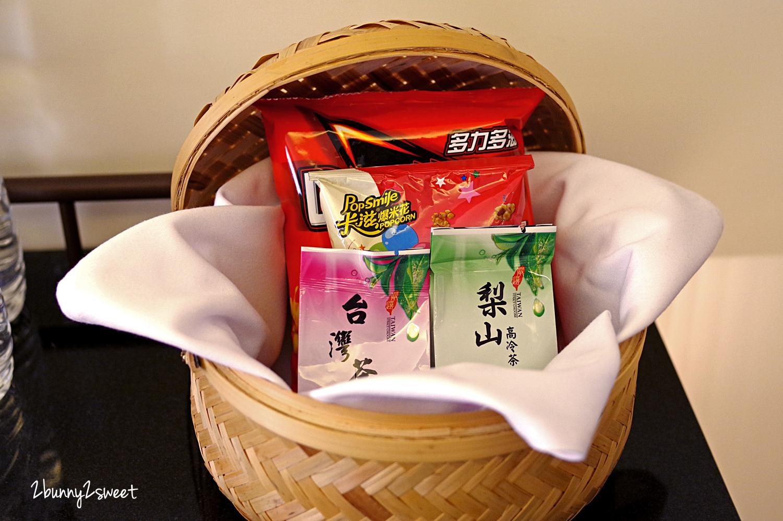2018-1230-鹿港永樂酒店-30.jpg