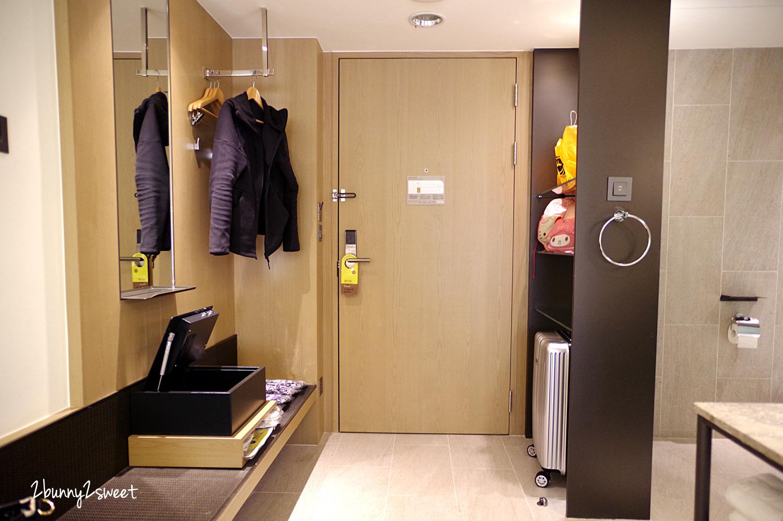 2018-1230-鹿港永樂酒店-33.jpg