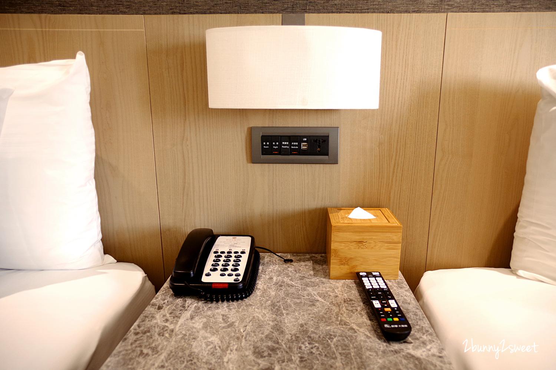 2018-1230-鹿港永樂酒店-34.jpg