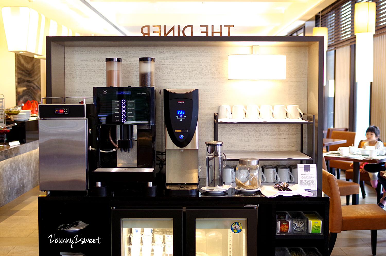 2018-1230-鹿港永樂酒店-46.jpg