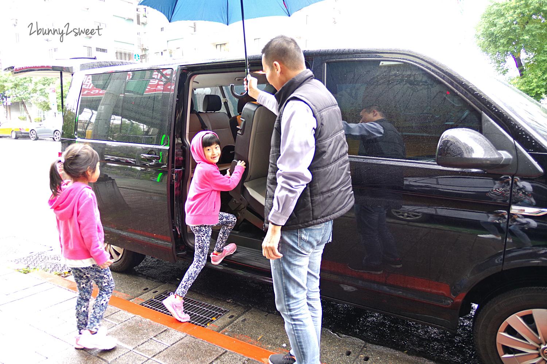 2019-0106-漢聲租車六福村-01.jpg