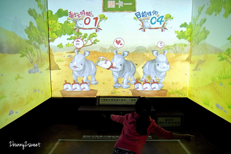 2019-0106-漢聲租車六福村-21.jpg