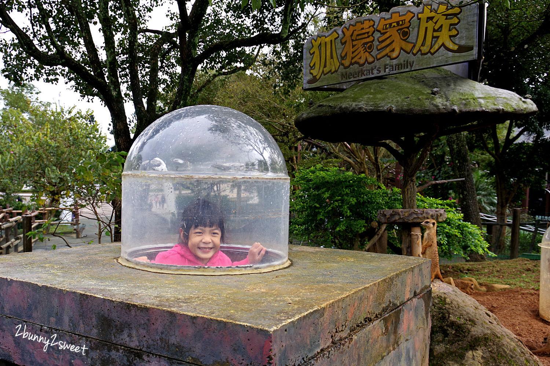 2019-0106-漢聲租車六福村-32.jpg