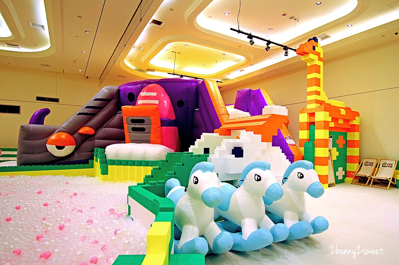 2019-0112-Kid's 建築樂園 悠遊島-11.jpg