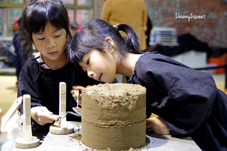 2019-0121-小小建築師 創藝沙雕&安藤忠雄工作坊-14.jpg
