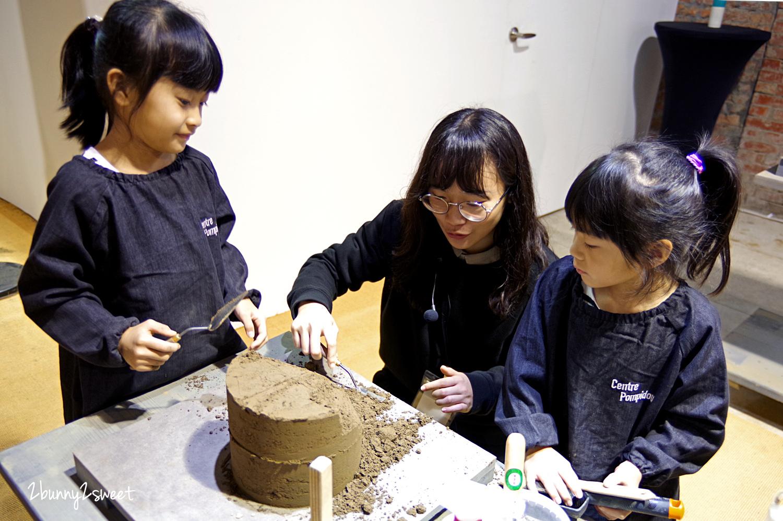 2019-0121-小小建築師 創藝沙雕&安藤忠雄工作坊-15.jpg