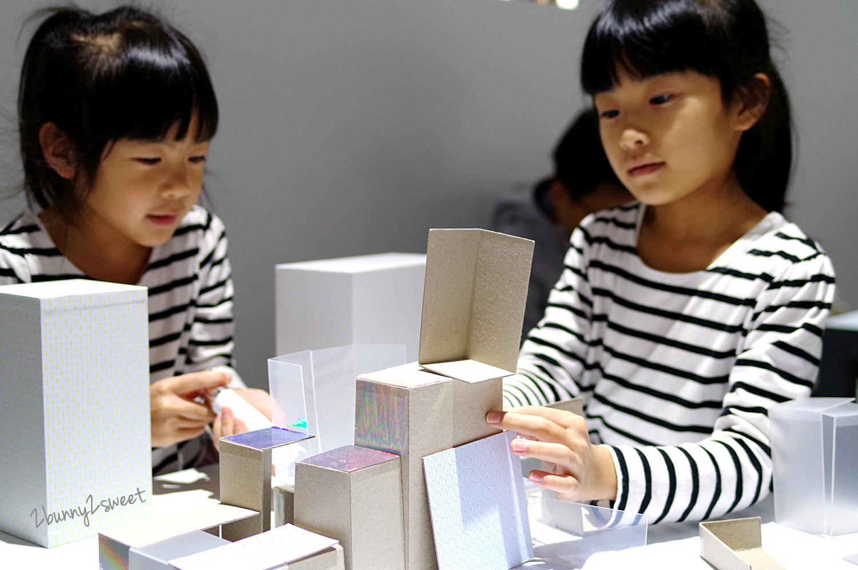 2019-0121-小小建築師 創藝沙雕&安藤忠雄工作坊-35.jpg