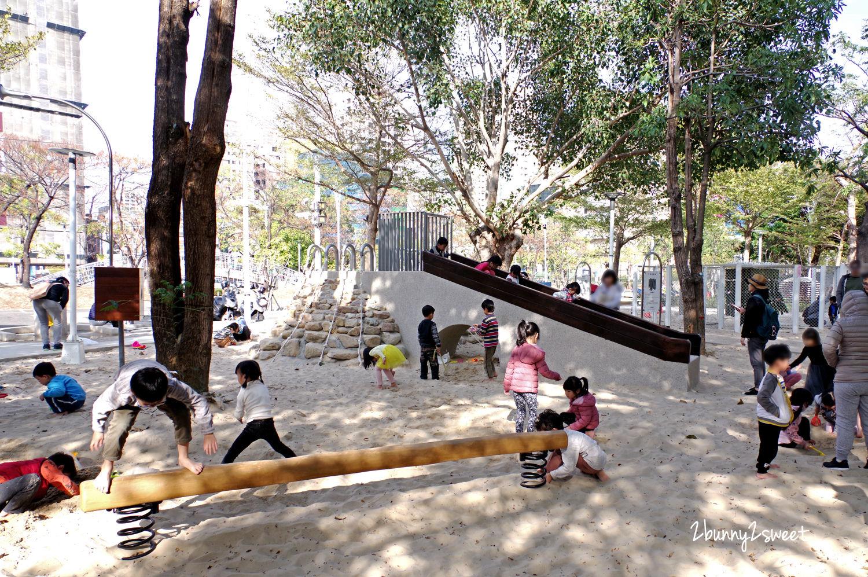 2019-0126-文心森林公園-07.jpg