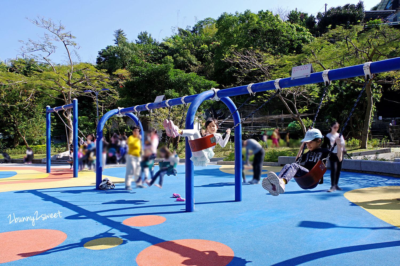 2019-0128-象山公園-01.jpg