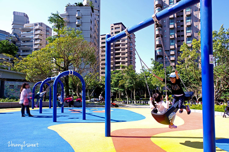 2019-0128-象山公園-04.jpg