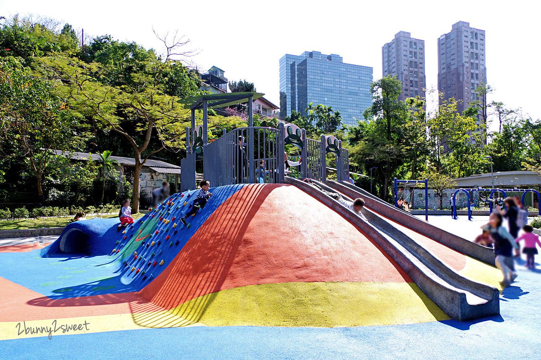 2019-0128-象山公園-20.jpg