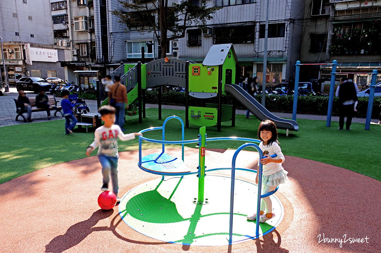 2019-0128-眷村文化公園-01.jpg