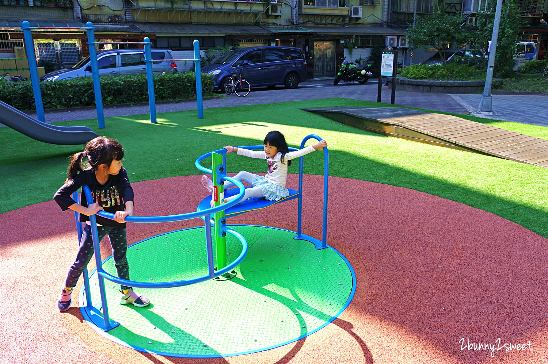 2019-0128-眷村文化公園-15.jpg