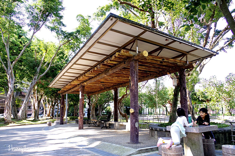 2019-0128-眷村文化公園-18.jpg