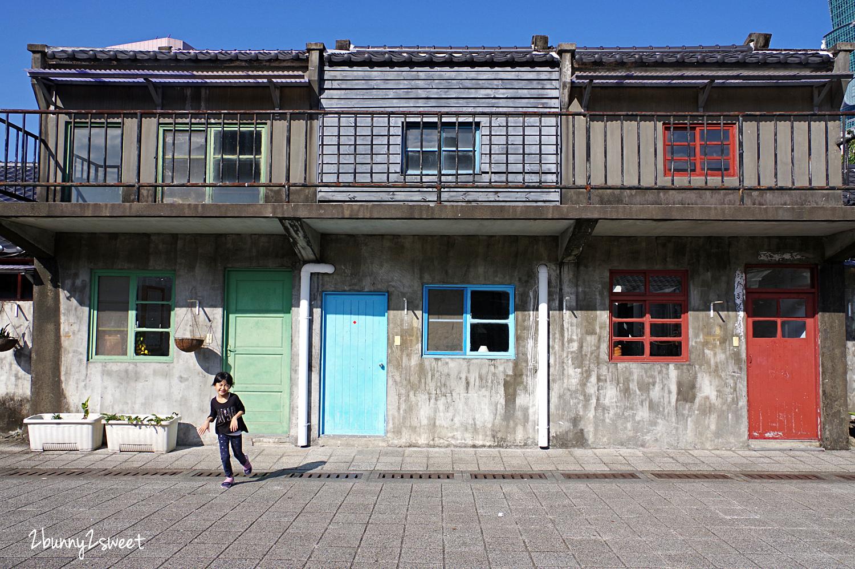 2019-0128-眷村文化公園-21.jpg