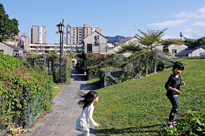 2019-0128-眷村文化公園-22.jpg