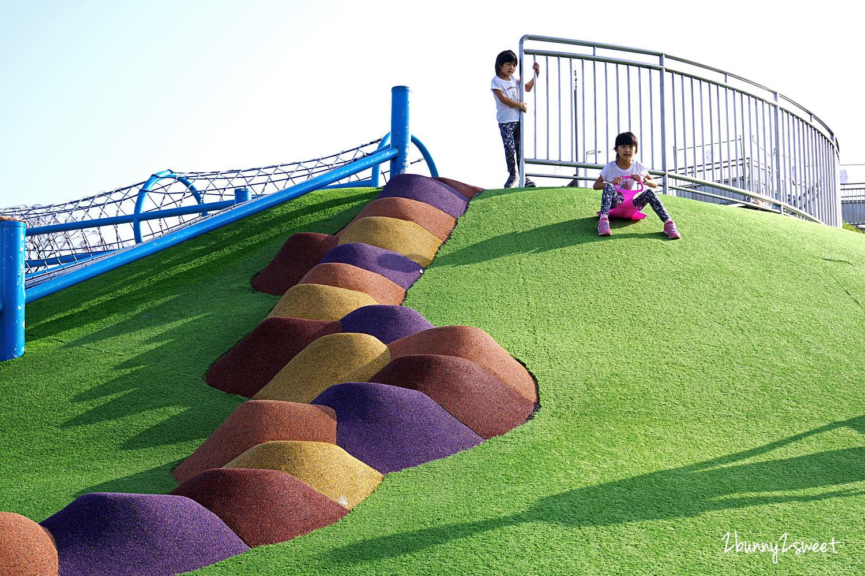 2019-0207-中和員山公園-11.jpg