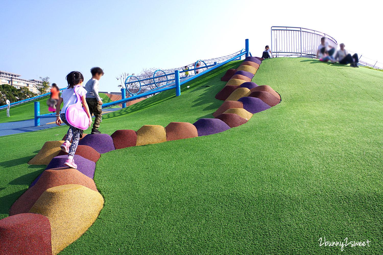 2019-0207-中和員山公園-14.jpg