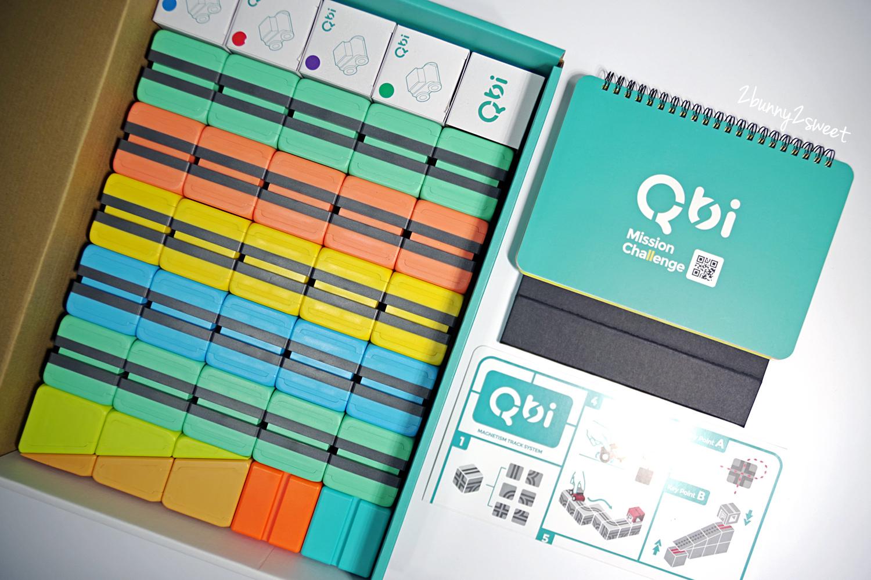 Qbi-04.jpg