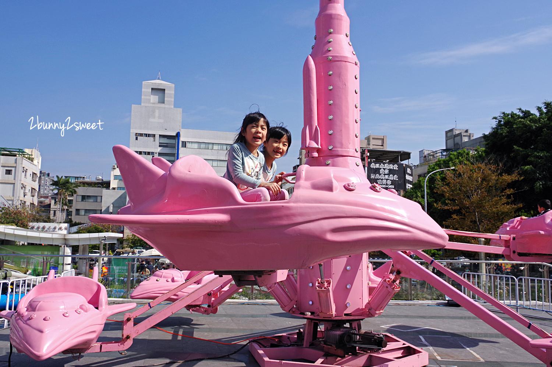 2019-0127-草悟道粉紅遊樂園-08.jpg