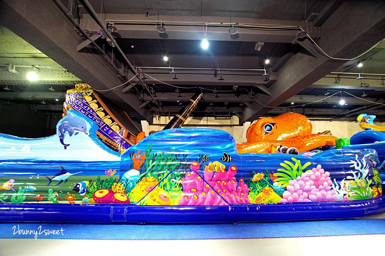2019-0224-海底總動員氣墊床樂園-14.jpg