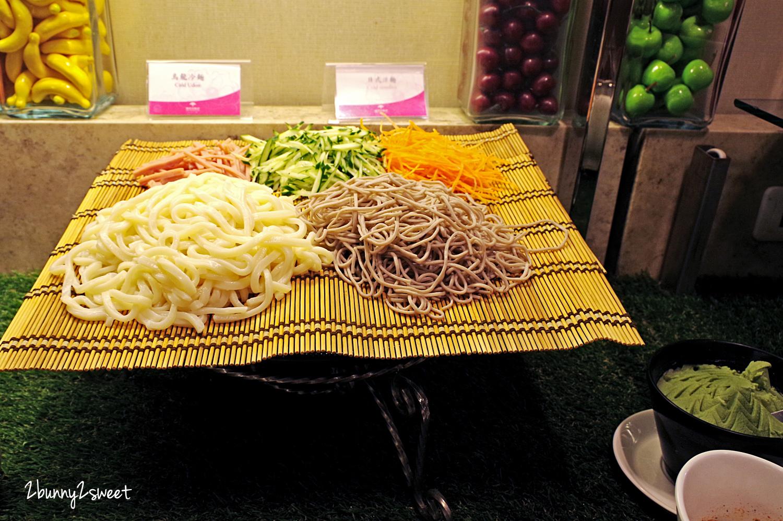 2019-0227-福容台北一館田園餐廳-04.jpg