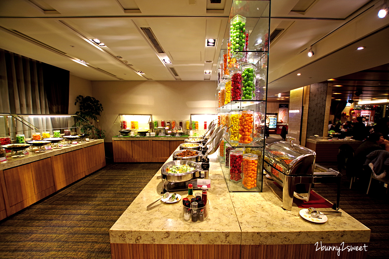 2019-0227-福容台北一館田園餐廳-34.jpg
