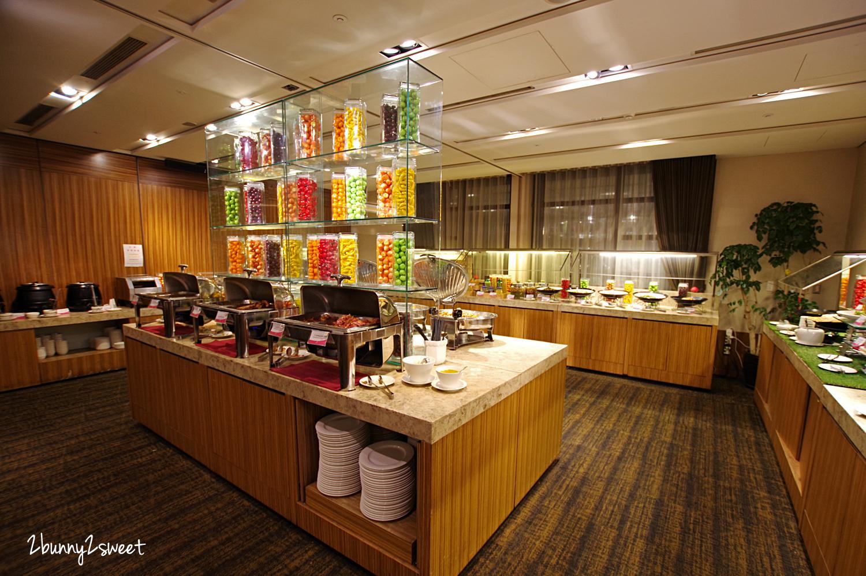 2019-0227-福容台北一館田園餐廳-36.jpg