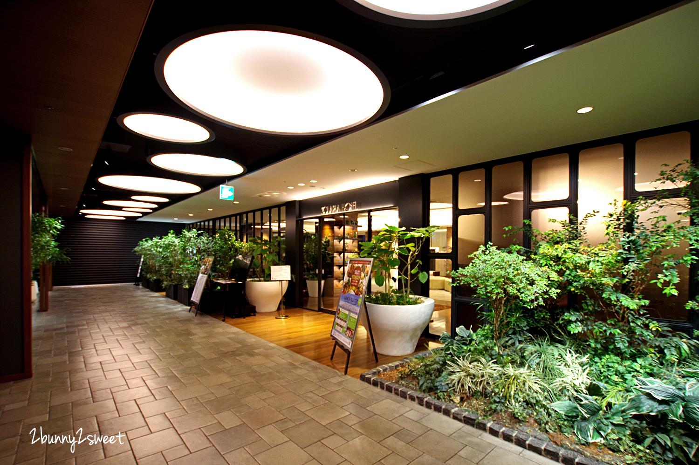 2019-0303-Solaria Hotel-01.jpg
