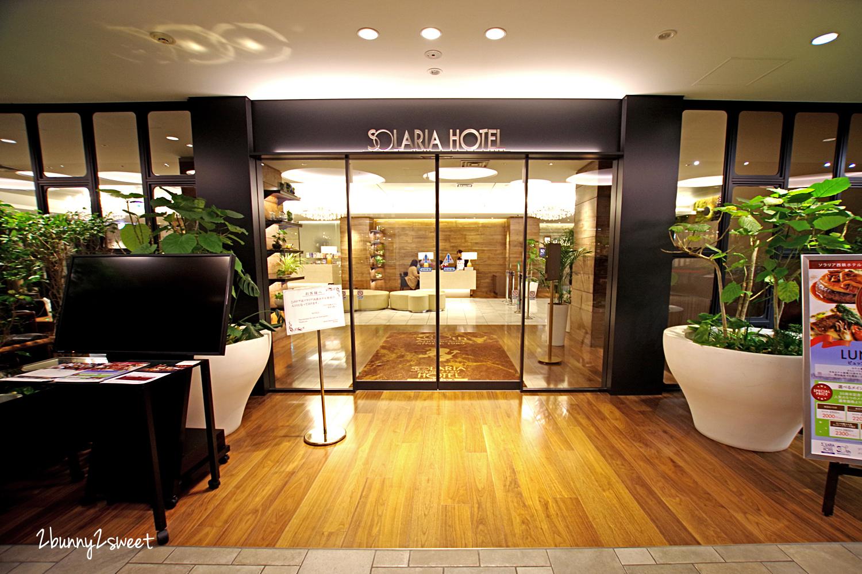 2019-0303-Solaria Hotel-02.jpg