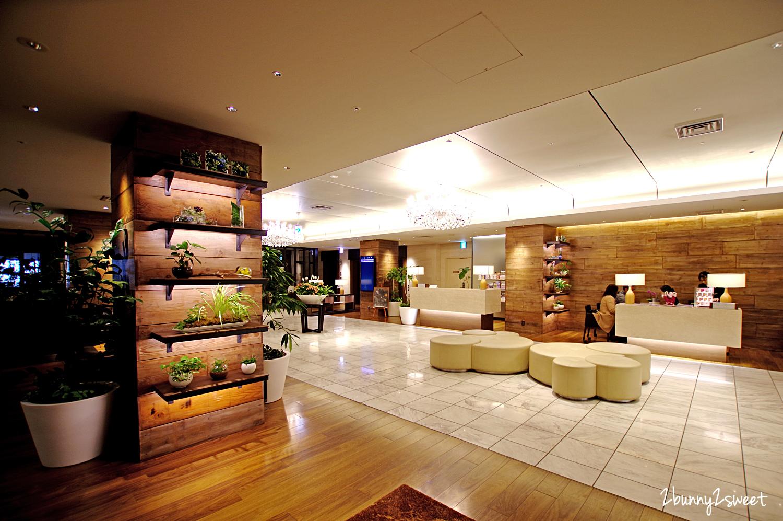 2019-0303-Solaria Hotel-03.jpg