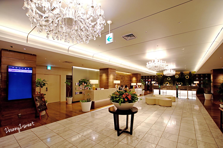2019-0303-Solaria Hotel-04.jpg