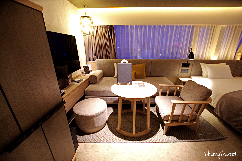 2019-0303-Solaria Hotel-06.jpg