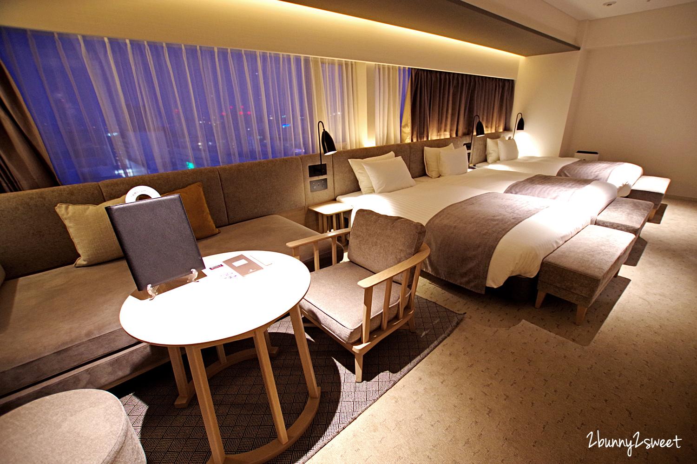2019-0303-Solaria Hotel-05.jpg