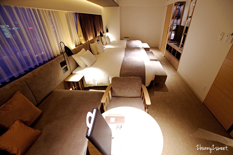 2019-0303-Solaria Hotel-07.jpg