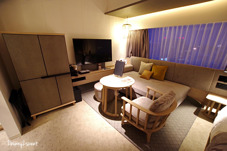 2019-0303-Solaria Hotel-09.jpg