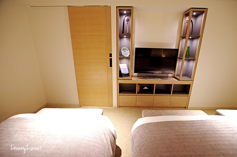 2019-0303-Solaria Hotel-13.jpg