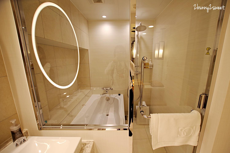 2019-0303-Solaria Hotel-16.jpg