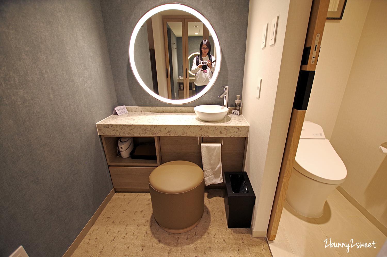 2019-0303-Solaria Hotel-20.jpg