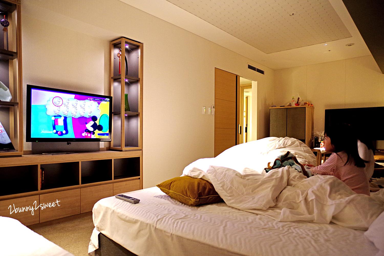 2019-0303-Solaria Hotel-36.jpg