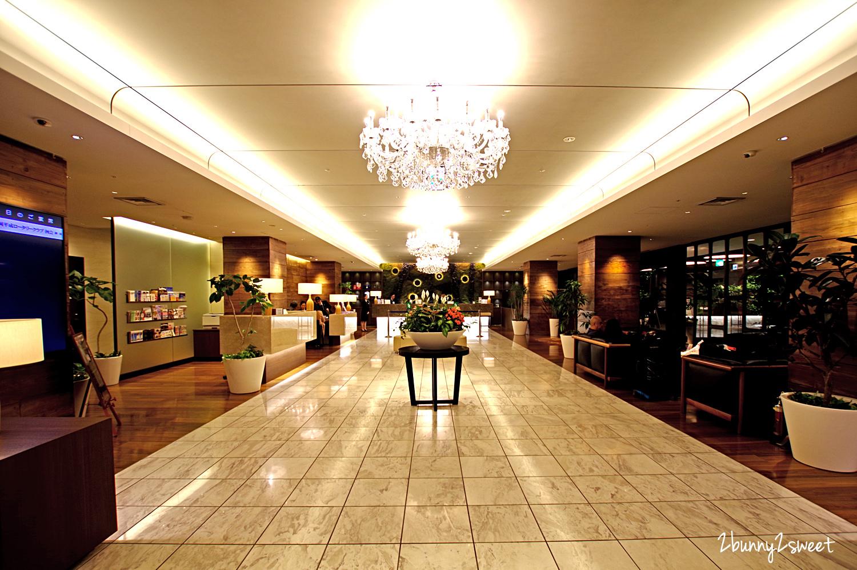 2019-0303-Solaria Hotel-38.jpg