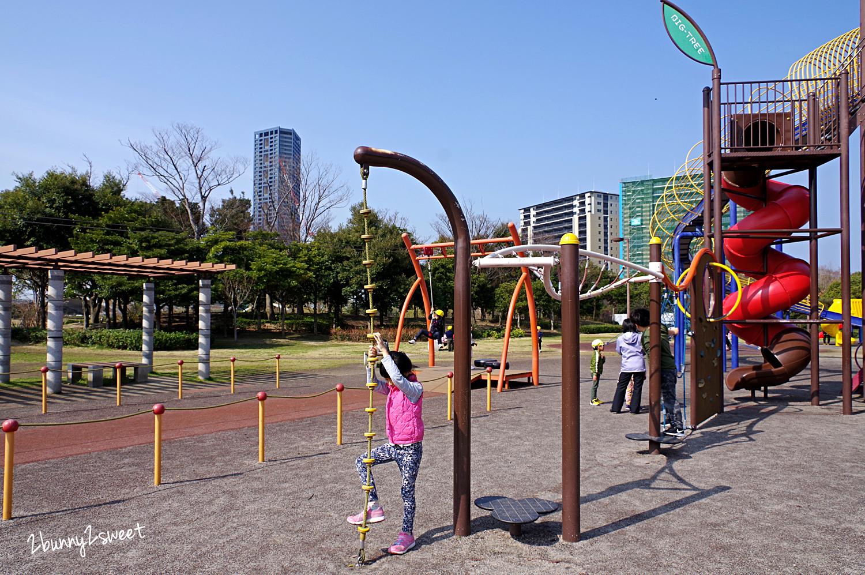 2019-0305-島城中央公園-05.jpg