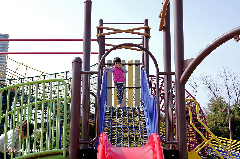 2019-0305-島城中央公園-09.jpg